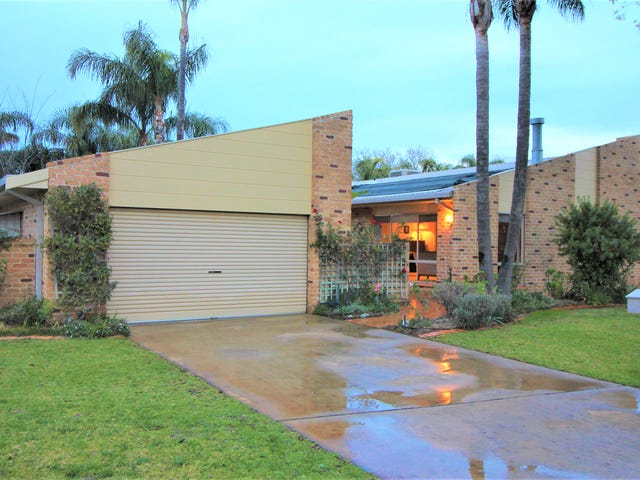 3 Fawey Place, Griffith, NSW 2680