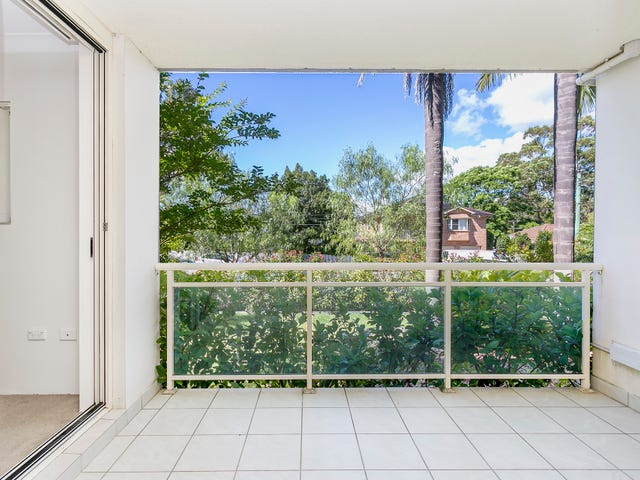 1/28 Brookvale Avenue, Brookvale, NSW 2100