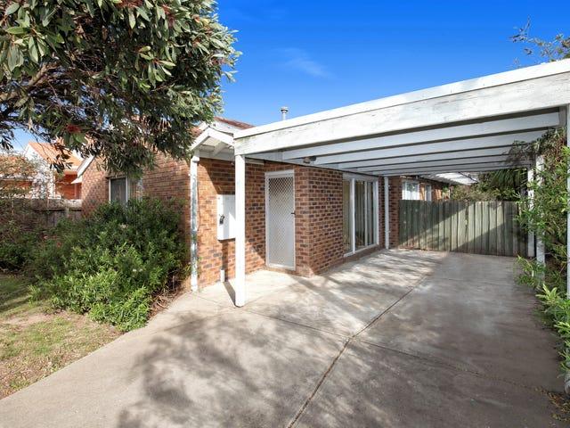 8 Harvey Court, Roxburgh Park, Vic 3064