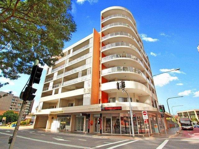23/17-19 Hassall Street, Parramatta, NSW 2150