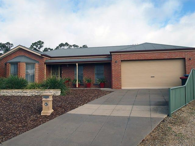 15 Austin Court, Kangaroo Flat, Vic 3555