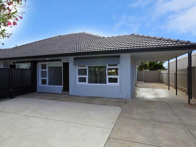 319 & 321 Findon Road, Flinders Park, SA 5025