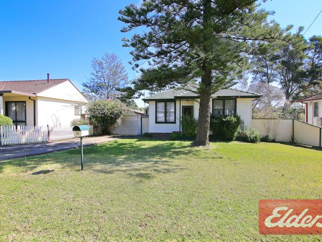 12 Pineleigh Road, Lalor Park, NSW 2147
