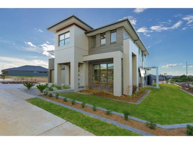 127 Skaife Street, Oran Park, NSW 2570