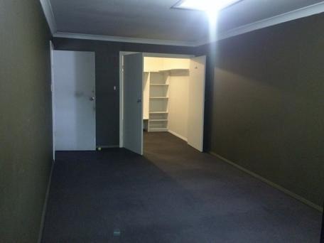 4C/46 Mileham Street, South Windsor, NSW 2756