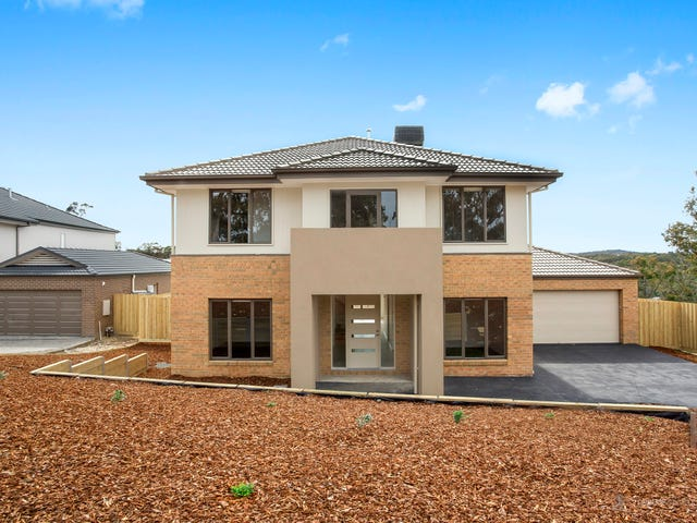 39 Collard Drive, Diamond Creek, Vic 3089