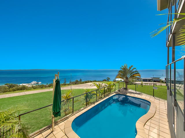 8 Cowry Close, Tangalooma, Qld 4025