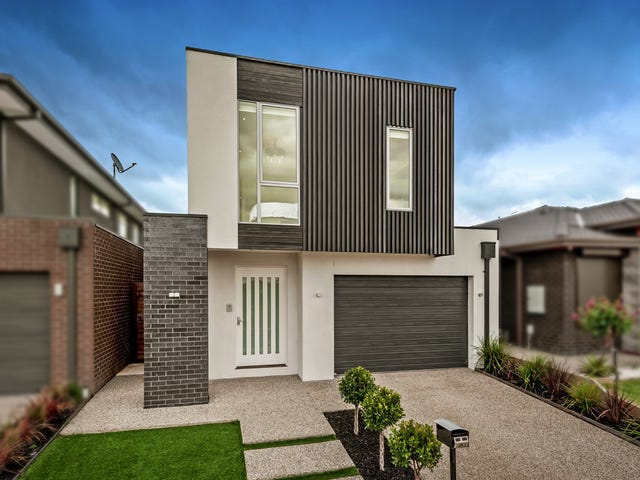 24 Veneto Grove, Greenvale, Vic 3059
