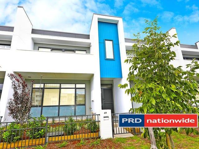 49 Thornton Drive, Penrith, NSW 2750