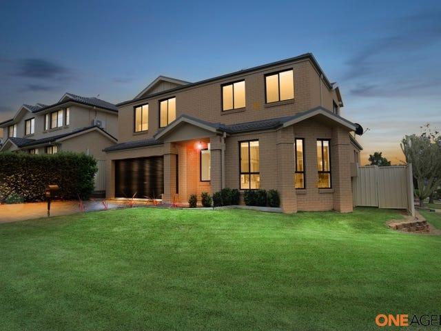 19B Hobler Avenue, West Hoxton, NSW 2171