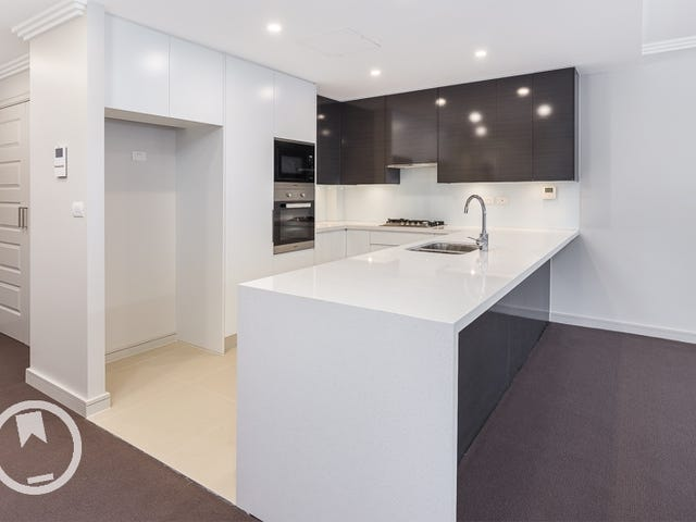 35/11 Garthowen  Crescent, Castle Hill, NSW 2154