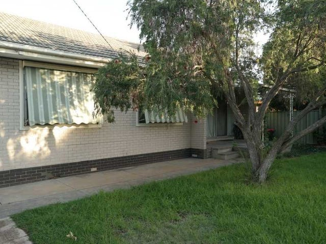 29 Freeman Street, Echuca, Vic 3564
