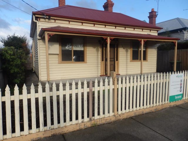 109 Garden Street, East Geelong, Vic 3219