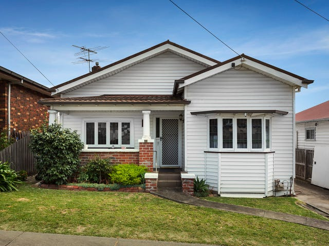 21 Cadman Street, Brunswick West, Vic 3055