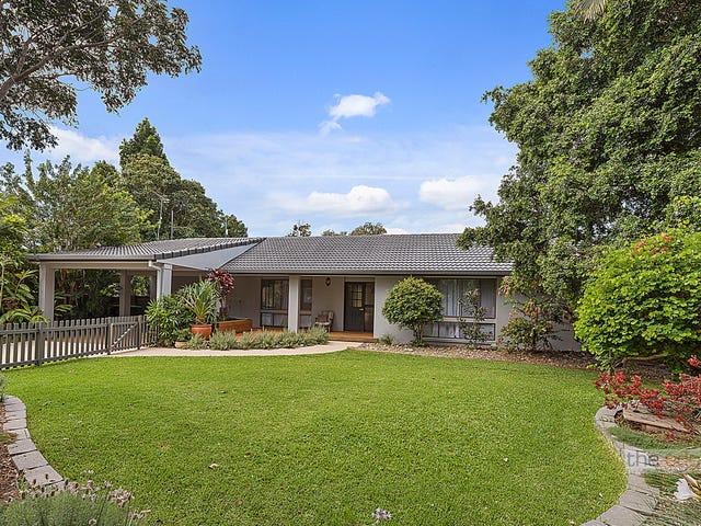 4 Herman Reick Avenue, Korora, NSW 2450