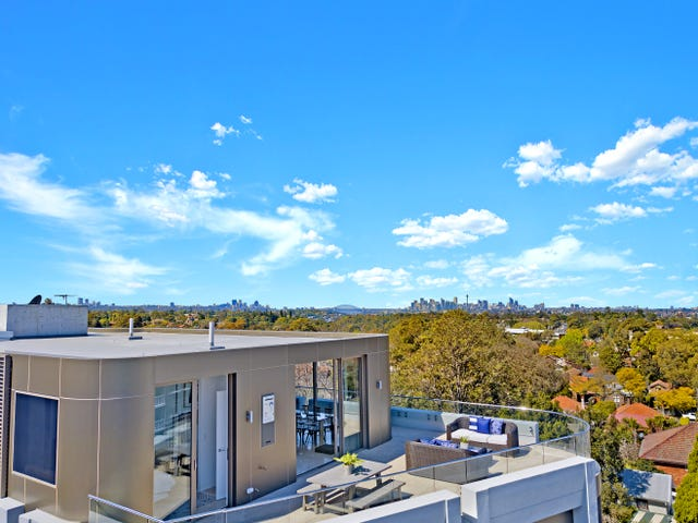 501/151 Victoria Road, Gladesville, NSW 2111
