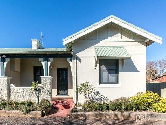 76 Sampson Street, Orange, NSW 2800