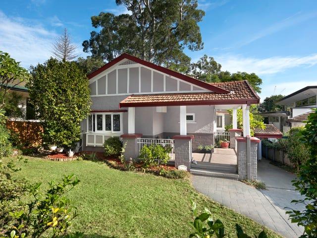 8 Ralston Street, Lane Cove, NSW 2066