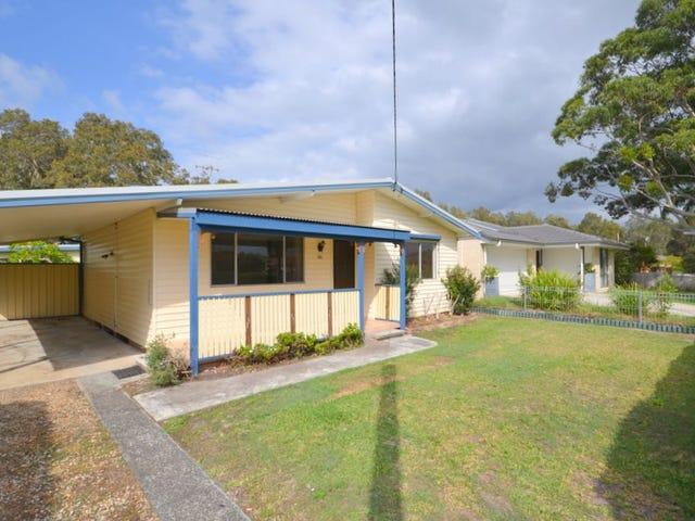 15 McLachlan Avenue, Long Jetty, NSW 2261