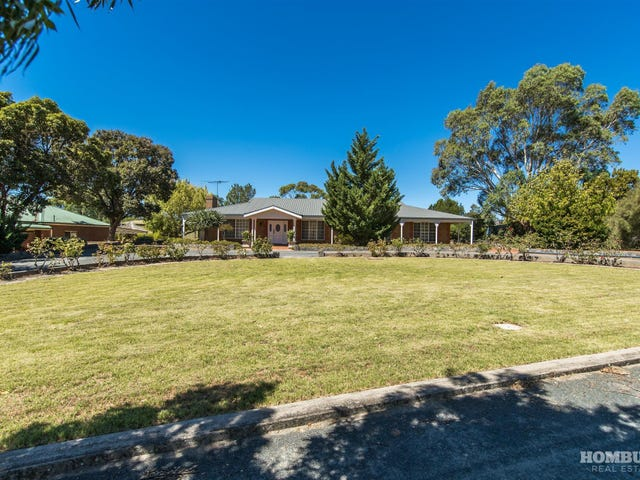 5a Barossa Valley Way, Tanunda, SA 5352