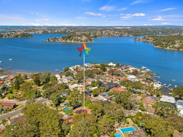 6 Rose Avenue, Connells Point, NSW 2221