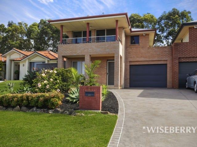 50 Riveroak Drive, Mardi, NSW 2259