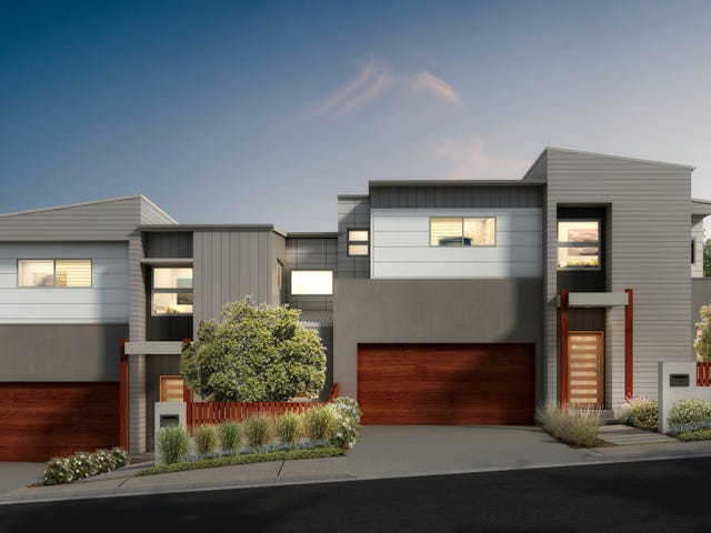 1 Alice Street, Merewether, NSW 2291