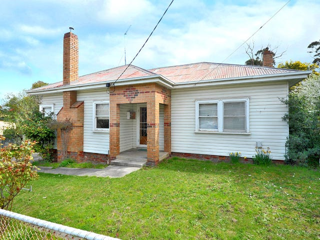 603 Havelock Street, Soldiers Hill, Vic 3350