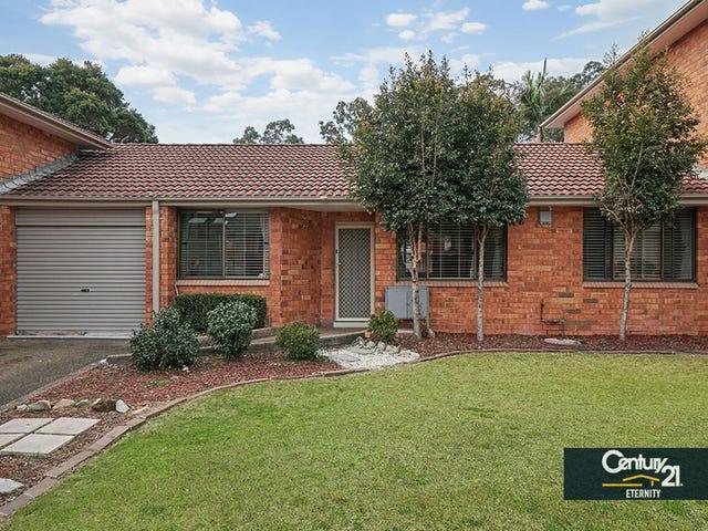 60A/177A Reservoir Road, Blacktown, NSW 2148