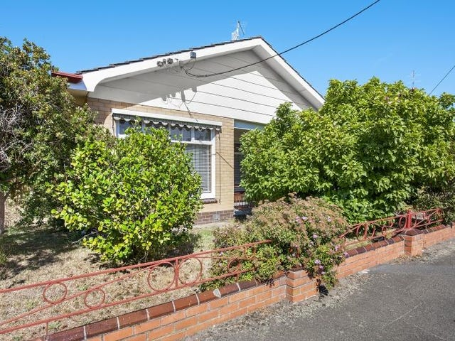 230 Main Road, Ballarat East, Vic 3350
