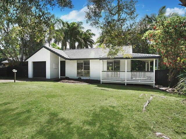2/20 Old Bangalow Road, Byron Bay, NSW 2481