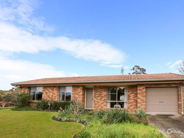 36 Redman Road, Medowie, NSW 2318