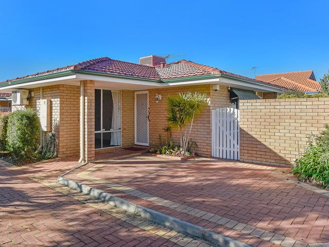 1/52 Campion Ave, Balcatta, WA 6021