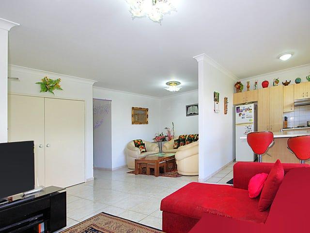 4/18-26 ALLEN Street, Wolli Creek, NSW 2205