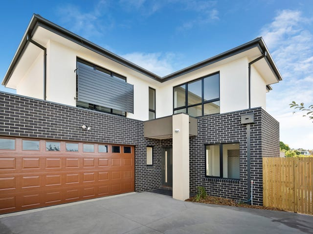 3/36 Frederick Street, Doncaster, Vic 3108