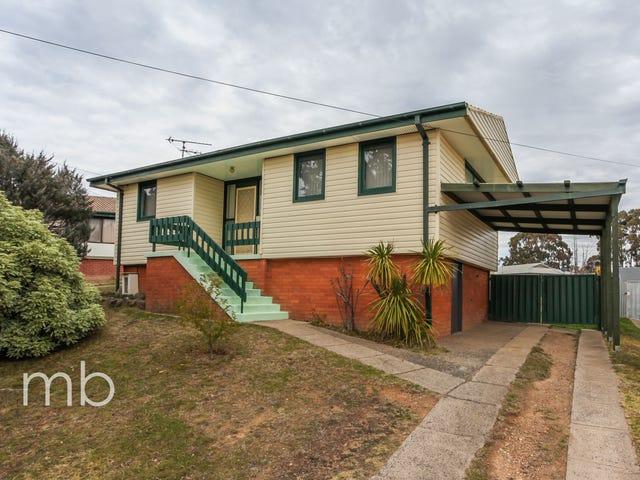 42 Jindalee Avenue, Orange, NSW 2800