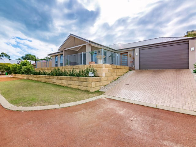 4 Slee Place, Withers, WA 6230