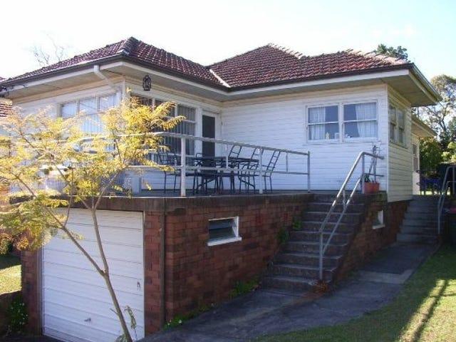 3 Albion Street, Pennant Hills, NSW 2120