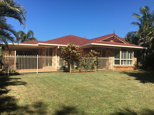 2 Argyle Place, Victoria Point, Qld 4165
