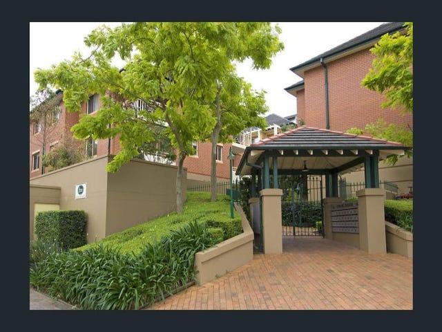 51/40 Rosalind Street St, Cammeray, NSW 2062