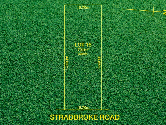 70 Stradbroke Road, Newton, SA 5074