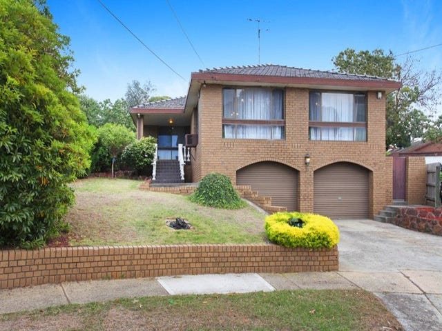 5 Sulby Place, Gladstone Park, Vic 3043