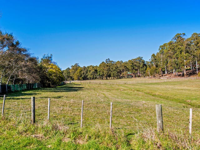 Lot 2, 55 Melrose Road, Aberdeen, Tas 7310