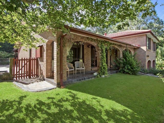 43 Robertson Street, Kurrajong, NSW 2758