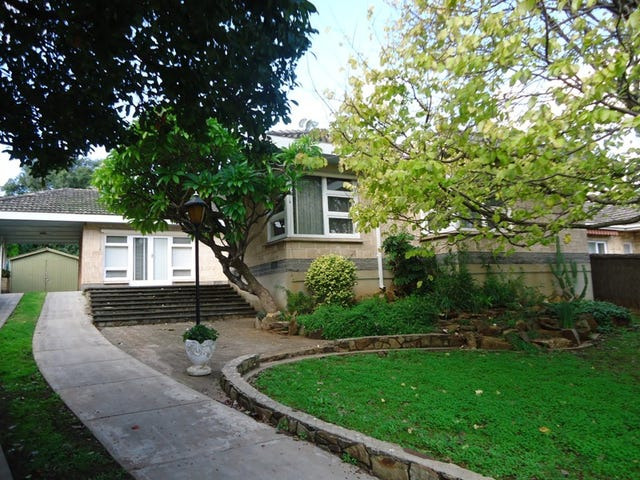 24 Sturt Place, Beaumont, SA 5066