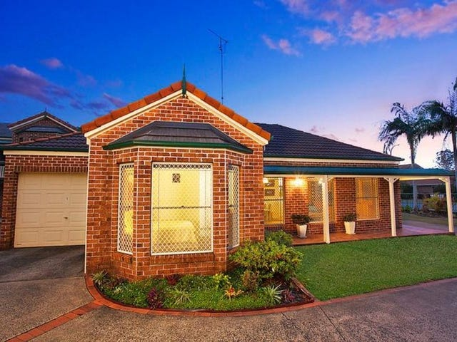 1/10 Alexander Court, Tweed Heads South, NSW 2486