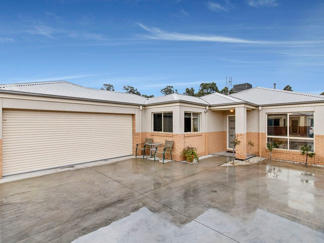 5 Edgewater Close, Eaglehawk, Vic 3556