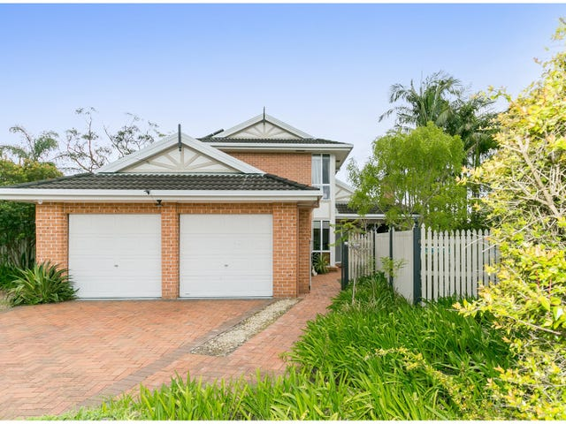 70 Tudawali Crescent, Kariong, NSW 2250