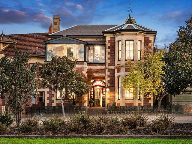 6 Ryrie Street, Geelong, Vic 3220