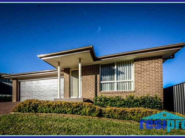 6 Nicholas Close, Cameron Park, NSW 2285
